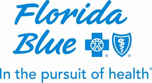 Florida Blue, In the pursuit of health.
