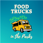 Food Trucks in the Parks