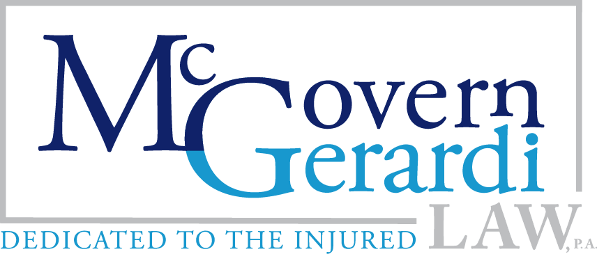 McGovern Gerardi Law
