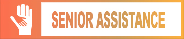 SENIOR-ASSISTANCE-Button
